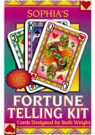 Fortunetelling Kit