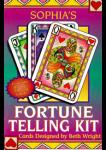 Fortunetelling Kit