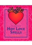 Hot Love Spells