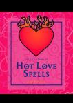 Hot Love Spells